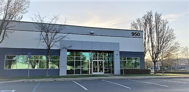 Applied Spectra Moves Global Headquarters to West Sacramento