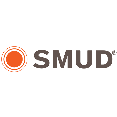 SMUD paves the way for California Mobility Center