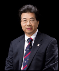 Dr. Alvin Cheung