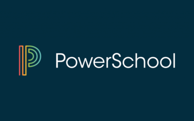 PowerSchool LLC Expands Operations in Greater Sacramento