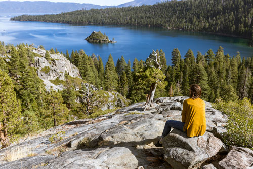 california-el-dorado-county-lake-tahoe-emerald-bay-(5)