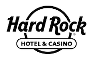 Hard Rock Hotel and Casino Logo