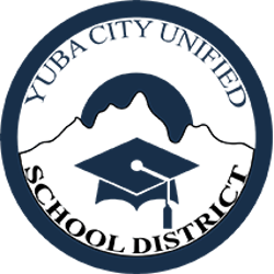 Yuba City Unified School District Logo